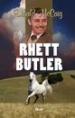 rhett-butler1.jpg