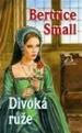divoka-ruze-small.jpg