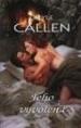 callen-jeho-vyvolena.jpg