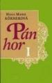 pan-hor-i-2001.jpg