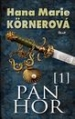pan-hor-1-2009.jpg
