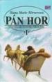 pan-hor-1-1994.jpg