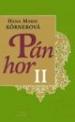 pan-hor-ii-2001.jpg