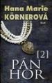 pan-hor-2-2009.jpg