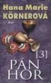 pan-hor-3-2009.jpg
