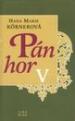 pan-hor-v-2001.jpg