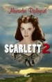scarlett2-2009.jpg