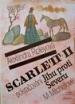scarlett2.jpg