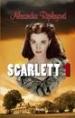 scarlett1-2009.jpg