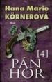 pan-hor-4-kornerova.jpg