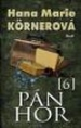 pan-hor-6-2010.jpg