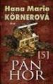 pan-hor-5-2010.jpg