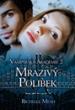 mrazivy-polibek-va2.jpg