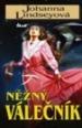lindsey-nezny_valecnik