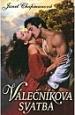 chapman-valecnikova-svatba