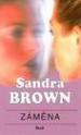 brown-zamena