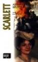 scarlett2000