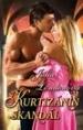 kurtizanin-skandal