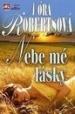 nebe-me-lasky-roberts-2