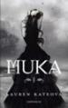 kateova_muka
