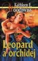 leopard a orchidej.jpg