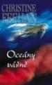oceany-vasne