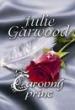 carovny-princ-2-garwood