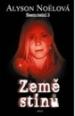 noelova_zeme_stinu