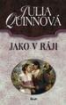 jakov-raji-quinn