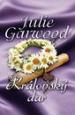 kralovsky-dar-garwood-2