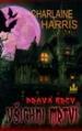 Ch. Harris: Všichni mrtví (Pravá krev 7)