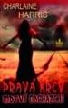 Ch. Harris: Mrtví odcházejí - Pravá krev 9