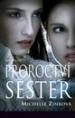 proroctvi-sester