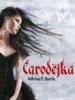 carodejka-harris