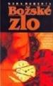 bozke-zlo-2003
