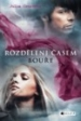 rozdeleni_casem_boure
