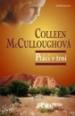 mccullough-ptaci-v-trni