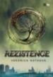 roth-rezistence