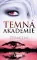 poole-temna-akademie-4