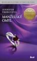 manzelsky-omyl