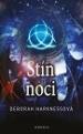 stin_noci_harkness