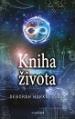 kniha_zivota_harkness