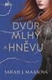 mass_dvur_mlhy_a_hnevu