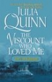 the viscount who loved me 2nd epilogue.jpg