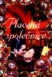 placena spolecnice.jpg