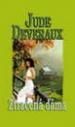 Deveraux: Ztracená dáma 3.vyd.