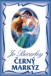 beverley-cerny-markyz.jpg