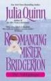 romancing-mister-bridgerton-2nd-epilogue.jpg