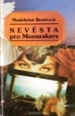 nevesta-pro-moonrakers1.jpg