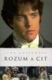Austen: Rozum a cit '06